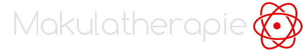 Makulatherapie Logo